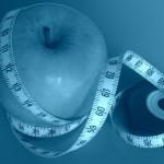 Wie viel Energie benötigt unser Körper?